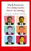 Cover-Bild zu Die chinesische Verunsicherung von Siemons, Mark