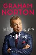 Cover-Bild zu The Life and Loves of a He Devil: A Memoir von Norton, Graham