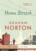 Cover-Bild zu Home Stretch von Norton, Graham