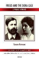 Cover-Bild zu Freud and the Dora Case von Romano, Cesare