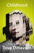 Cover-Bild zu Childhood: The Copenhagen Trilogy: Book 1 von Ditlevsen, Tove