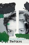 Cover-Bild zu The Faces von Ditlevsen, Tove
