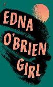 Cover-Bild zu O'Brien, Edna: Girl