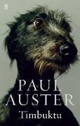 Cover-Bild zu Auster, Paul: Timbuktu