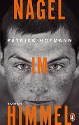 Cover-Bild zu Hofmann, Patrick: Nagel im Himmel