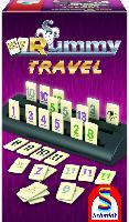 Cover-Bild zu MyRummy Travel
