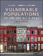 Cover-Bild zu Vulnerable Populations in the United States (eBook) von Shi, Leiyu