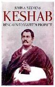 Cover-Bild zu Keshab (eBook) von Stevens, John