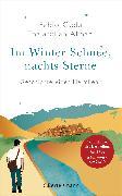 Cover-Bild zu Im Winter Schnee, nachts Sterne. Geschichte einer Heimkehr (eBook) von Geda, Fabio