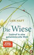 Cover-Bild zu Haft, Jan: Die Wiese