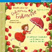 Cover-Bild zu Durchs Jahr mit Erdbeerinchen Erdbeerfee (Audio Download) von Dahle, Stefanie