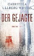 Cover-Bild zu Der Gejagte von Ullberg Westin, Gabriella
