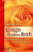Cover-Bild zu Königin im eigenen Reich (eBook) von Hühn, Susanne