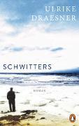 Cover-Bild zu Draesner, Ulrike: Schwitters