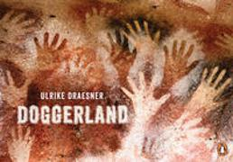 Cover-Bild zu Draesner, Ulrike: Doggerland
