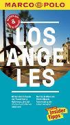 Cover-Bild zu MARCO POLO Reiseführer Los Angeles von Alper, Sonja