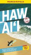 Cover-Bild zu MARCO POLO Reiseführer Hawaii von Teuschl, Karl