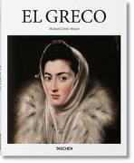 Cover-Bild zu Scholz-Hänsel, Michael: El Greco
