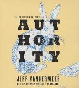 Cover-Bild zu VanderMeer, Jeff: Authority