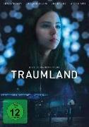 Cover-Bild zu Volpe, Petra Biondina: Traumland