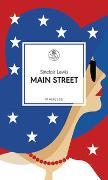 Cover-Bild zu Main Street von Lewis, Sinclair