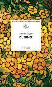 Cover-Bild zu Dubliner von Joyce, James