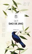 Cover-Bild zu Dao De Jing von Zi, Lao