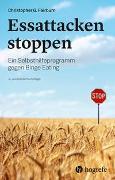 Cover-Bild zu Essattacken stoppen von Fairburn, Christopher G.