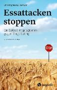 Cover-Bild zu Essattacken stoppen (eBook) von Fairburn, Christopher G.