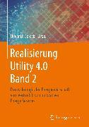 Cover-Bild zu Realisierung Utility 4.0 Band 2 (eBook) von Doleski, Oliver D. (Hrsg.)
