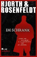 Cover-Bild zu Im Schrank (eBook) von Hjorth, Michael