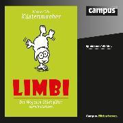 Cover-Bild zu Limbi (Audio Download) von Küstenmacher, Werner Tiki