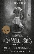 Cover-Bild zu The Conference of the Birds