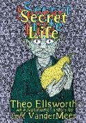 Cover-Bild zu Ellsworth, Theo: Secret Life (eBook)