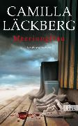 Cover-Bild zu Meerjungfrau (eBook) von Läckberg, Camilla
