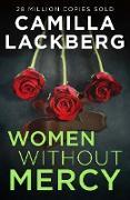 Cover-Bild zu Women Without Mercy: A Novella (eBook) von Lackberg, Camilla