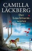 Cover-Bild zu Der Leuchtturmwärter von Läckberg, Camilla