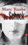 Cover-Bild zu Der Schock von Raabe, Marc
