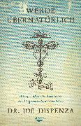 Cover-Bild zu Werde übernatürlich (eBook) von Dispenza, Joe