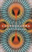 Cover-Bild zu Newland, Courttia: Cosmogramma (eBook)