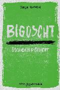 Cover-Bild zu Kummer, Tanja: Bigoscht (eBook)