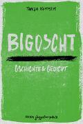 Cover-Bild zu Kummer, Tanja: Bigoscht