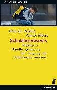 Cover-Bild zu Ricking, Heinrich: Schulabsentismus (eBook)