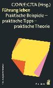 Cover-Bild zu Schulte-Derne, Martina (Beitr.): Führung leben (eBook)