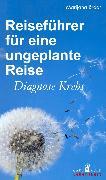 Cover-Bild zu Brdar, Marijana: Reiseführer für eine ungeplante Reise (eBook)