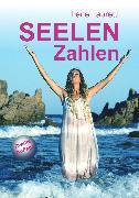 Cover-Bild zu Seelenzahlen (eBook) von Lauretti, Irene