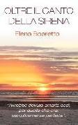 Cover-Bild zu eBook Oltre il canto della Sirena