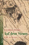Cover-Bild zu Auf dem Strom von Schulz, Hermann