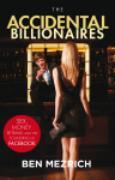Cover-Bild zu The Accidental Billionaires (eBook) von Mezrich, Ben