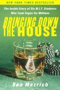 Cover-Bild zu Bringing Down the House (eBook) von Mezrich, Ben